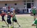 Junioren_Handballtage_2018IMG_9516