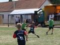 Junioren_Handballtage_2018IMG_9519