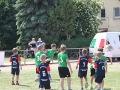 Junioren_Handballtage_2018IMG_9526