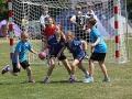 Junioren_Handballtage_2018IMG_9535
