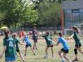 Junioren_Handballtage_2018IMG_9541
