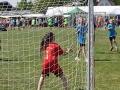 Junioren_Handballtage_2018IMG_9555