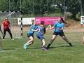 Junioren_Handballtage_2018IMG_9559