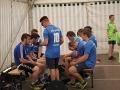 Junioren_Handballtage_2018IMG_9578