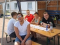 Junioren_Handballtage_2018IMG_9586