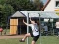 Junioren_Handballtage_2018IMG_9595