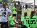 Junioren_Handballtage_2018IMG_9627