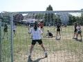 Junioren_Handballtage_2018IMG_9636