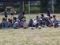 Junioren_Handballtage_2018IMG_9646