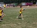 Junioren_Handballtage_2018IMG_9668