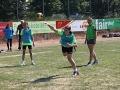 Junioren_Handballtage_2018IMG_9701