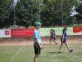 Junioren_Handballtage_2018IMG_9721