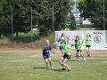 Junioren_Handballtage_2018IMG_9723