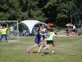 Junioren_Handballtage_2018IMG_9725