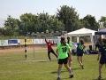 Junioren_Handballtage_2018IMG_9734