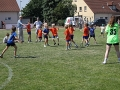 Junioren_Handballtage_2018IMG_9737
