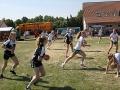 Junioren_Handballtage_2018IMG_9743