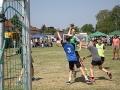 Junioren_Handballtage_2018IMG_9753