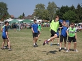 Junioren_Handballtage_2018IMG_9757