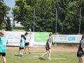 Junioren_Handballtage_2018IMG_9783