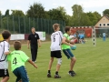 Jugendturnier (12)