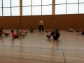 Lehrgang_020219 (2)