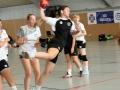 wA_220918_Vorsfelde (14)