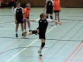 wA_Helmstedt_130118 (12)