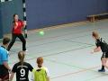 wA_Wolfenbüttel_230917 (13)