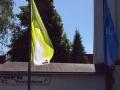 Wasserturm_19.05 (5)