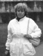 Helga Meinecke