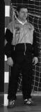 Siegfried Kassel