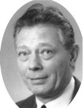 Günter Grabowski
