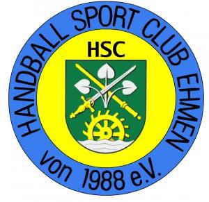 hsc_logo_groß