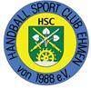 hsc_logo_groß_transparent