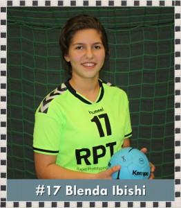 Blenda_Ibishi_1