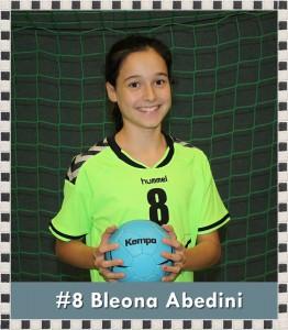 Bleona_Abedini_1