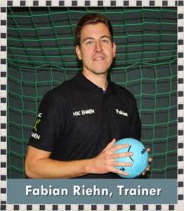 Fabian_Riehn_1