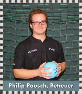 Philip_Pausch_1
