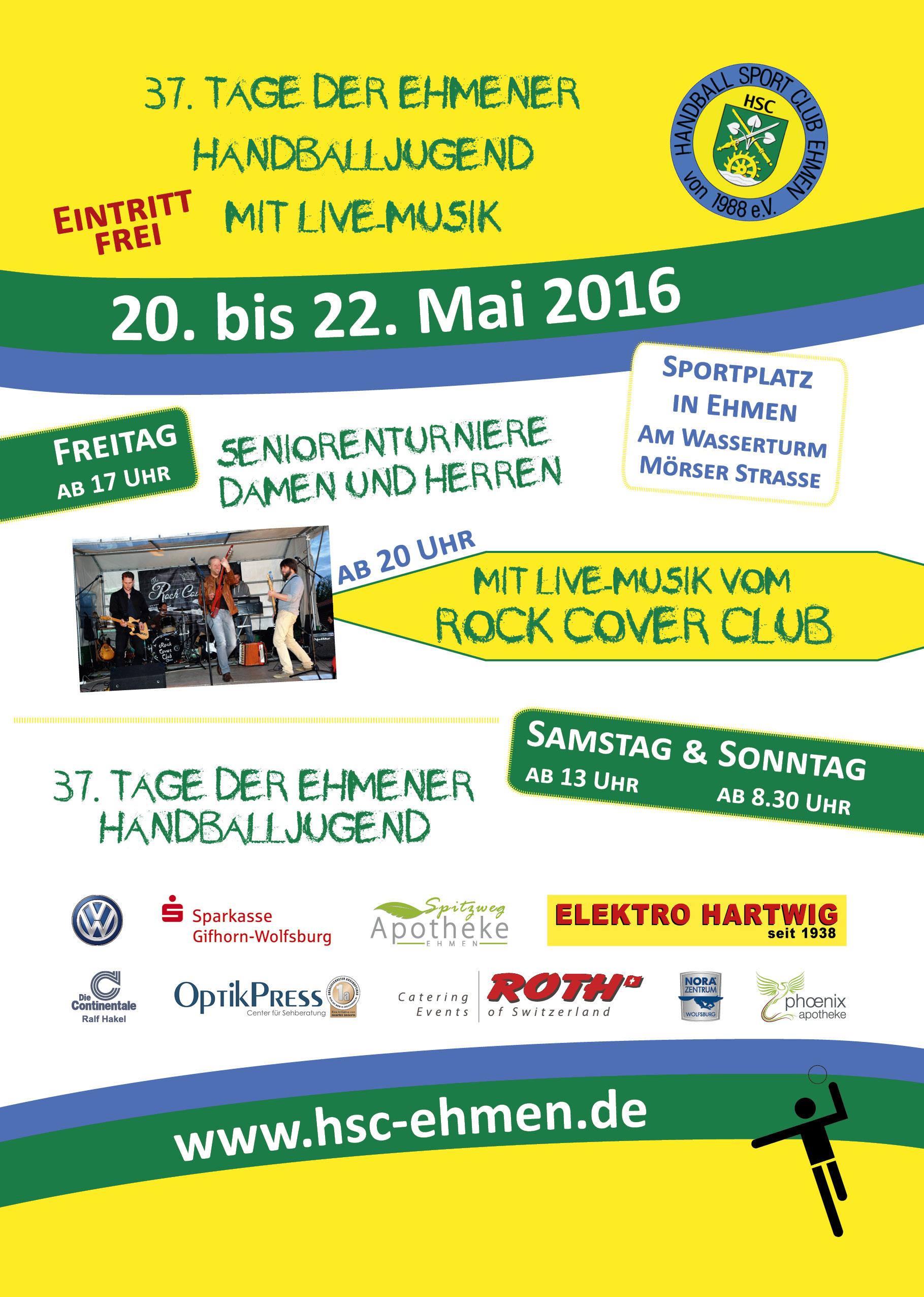 2016_Turniere_Flyer