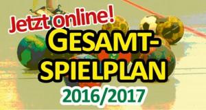 Gesamtspielplan_2016_17_Bild